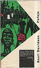 Davidson: Peřeje, 1962