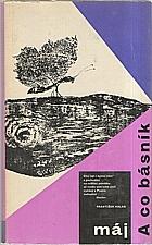 : A co básník, 1963