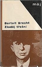Brecht: Zloděj třešní, 1967