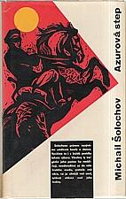 Šolochov: Azurová step, 1962