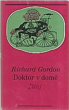 Gordon: Doktor v domě, 1969