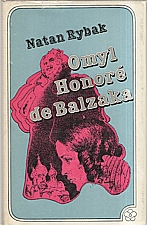 Rybak: Omyl Honoré de Balzaka, 1974
