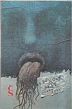 John: Džínový svět, 1990
