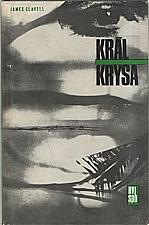 Clavell: Král krysa, 1972