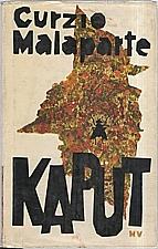 Malaparte: Kaput, 1965