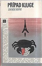Vopat: Případ Kluge, 1977