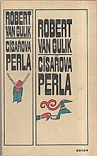 Gulik: Císařova perla, 1971