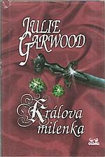 Garwood: Králova milenka, 2001