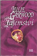 Garwood: Tajemství, 1998