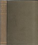 Thakur: Domov a svět, 1920