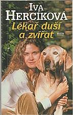 Hercíková: Lékař duší a zvířat, 1997