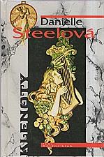 Steel: Klenoty, 1994