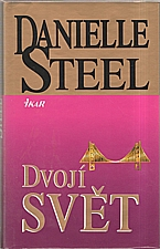 Steel: Dvojí svět, 2001