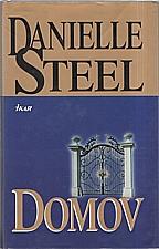 Steel: Domov, 2002