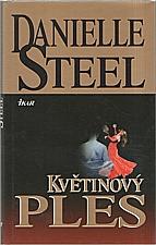 Steel: Květinový ples, 2008