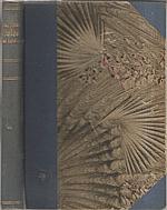 Maupassant: Salon paní Tellierové, 1909