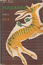 Weil: Makanna, otec divů, 1948