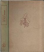 Spáčil: Ať žije sněm!, 1947