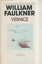 Faulkner: Vesnice, 1985