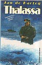 Hartog: Thalassa, 1993