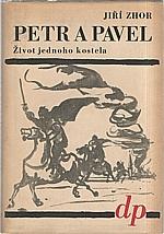 Zhor: Petr a Pavel, 1947