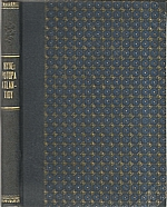 Hyne: Potopa Atlantidy, 1918