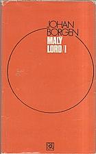 Borgen: Malý lord. 1. [díl], Malý lord, 1976