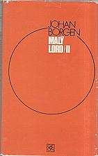 Borgen: Malý lord. 2. [díl], Temné prameny, 1976