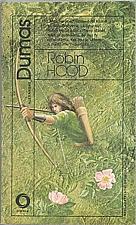 Dumas: Robin Hood, 1989