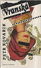 Kovařík: Vranská, 1991
