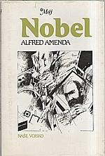Amenda: Nobel, 1989