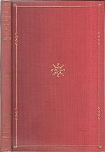 Olbracht: O zlých samotářích, 1927