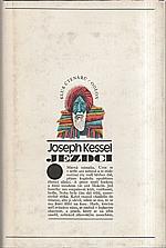 Kessel: Jezdci, 1972