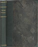 Andrejev: Kniha povídek, 1923
