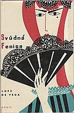 Vega: Svůdná Fenisa, 1964
