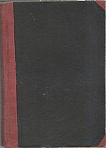 Heller: Román na bojišti, 1890