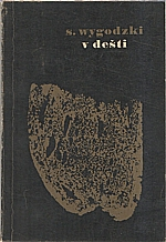 Wygodzki: V dešti, 1965