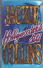Collins: Hollywoodské děti, 1995