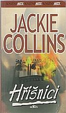 Collins: Hříšníci, 2002