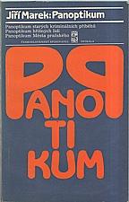 Marek: Panoptikum, 1987