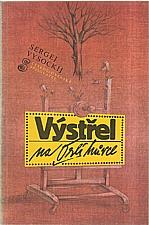Vysockij: Výstřel na Orlí hůrce, 1987