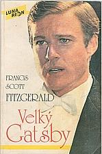 Fitzgerald: Velký Gatsby, 1991