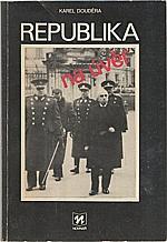Douděra: Republika na úvěr, 1987
