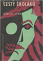 Aymé: Cesty školáků, 1947