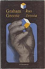 Greene: Kus života, 1974