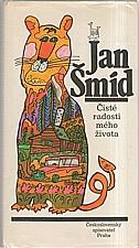 Šmíd: Čisté radosti mého života, 1988