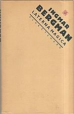 Bergman: Laterna magica, 1991