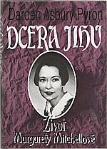 Pyron: Dcera Jihu, 1993