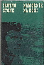 Stone: Námořník na koni, 1973