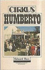 Bass: Cirkus Humberto, 1988